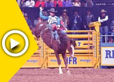 (Day -3)  @NFR Live Stream | How to watch National Finals Rodeo 2019 -Live Stream Online