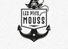 Les Ptits-Mouss'