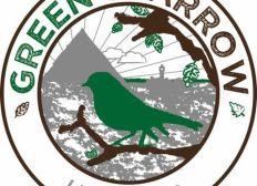 Salon de l'environnement et des solidarités