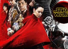 ~CB01~ 2019 Star Wars IX L'ascesa di Skywalker Streaming ITA film COMPLETO