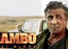 VoStFr] Rambo: Last Blood streaming VF 2019 film complet
