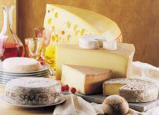 Voyage Découverte des régions : La route des vins, fromages et leurs gastronomies