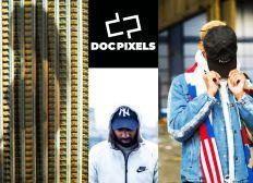 Doc Pixels