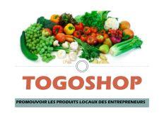 TOGOSHOP