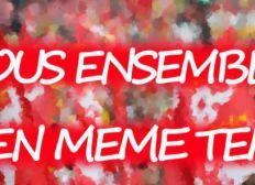 Je soutiens la grève reconductible des cheminots de Toulon contre la retraite à points