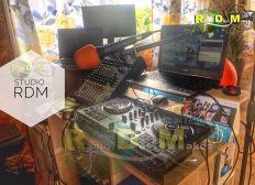 Pour que La Radio Des Makes continue en 2020