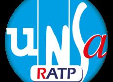 Caisse de solidarité UNSA RATP