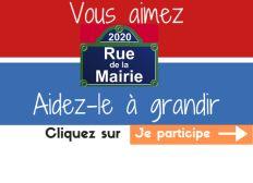 2020-ruedelamairie.fr