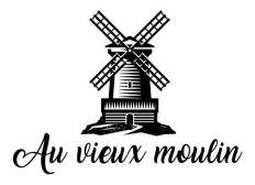 Solidarité Au Vieux Moulin