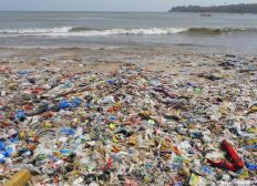 Deposy - gegen die Flut von Plastikmüll
