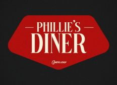 PHILLIE'S DINER