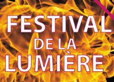 Festival de la Lumière 2020