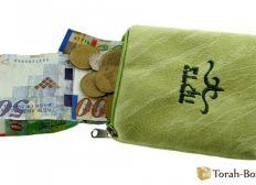 Tsedaka pour une famille juive de Netanya dans le besoin !