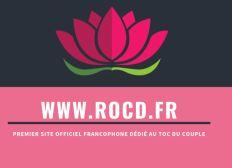 www.rocd.fr