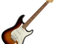 Cagniotte pour une guitare