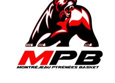 Montrejeau Pyrénées basket