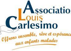 ASSOCIATION LOUIS CARLESIMO AU PROFIT DES ENFANTS MALADES