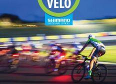 Oeuvre Des Pupilles 24h vélo 2020