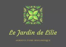 Le Jardin de Lilie