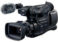 Investisement materiel video