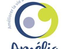 Sauvons notre Association Amélia !