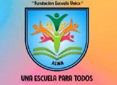 Fundación escuela Alwa