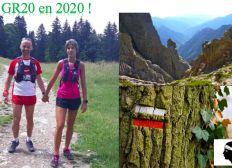 180 km contre la déforestation !