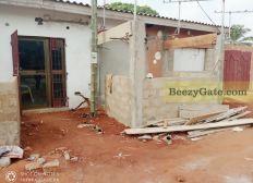 Le projet BeezyGate, petit mas ambitieux