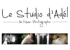 Le Studio d'Adél veut conquérir Tours !