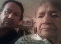 Ayuda para pagar tratamientos medicos y sostenimiento de Blanca y Jorge
