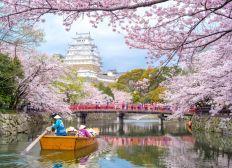 Projet scolaire - Workshop au Japon -