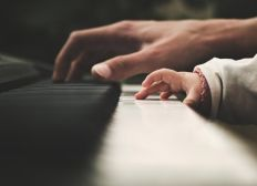 Piano Donations