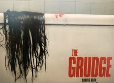 THe Grudge 2020 Full HD Free Movie Online