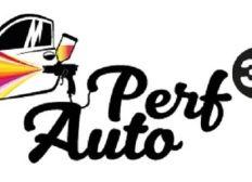 Sauvez Perf Auto 31
