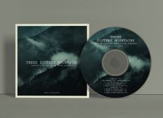 THRILLINGTON 1er Album ( Pré Commande )