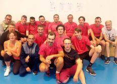A.L ANDRES Basket Adapté: Soutien pour le championnat de France Mai 2020