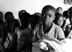 Pflegepraktikum in Sansibar