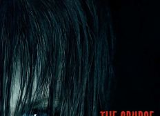 Watch!!!The Grudge (2020) online Full Movie for Free HD123