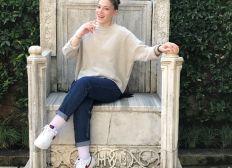 Alexia, pour combattre les cancers pédiatriques rares