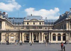 Appel à cotisations 2020 - Association des membres du CE