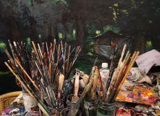 Atelier d'Art Carlos Araya Carlanga