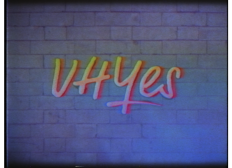 VHYes (2019) Full Movie [Download HD]Online