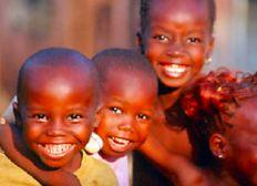 Notre projet solidaire au Togo