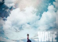 [DVD-ENGLISH]The Waves(2019) Full Movie Watch online free HD
