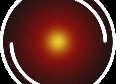 'Lisa' au CES de Las Vegas en 2021 - Intelligence Artificielle