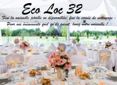 Eco Loc 32