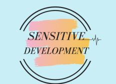 Sensitive development