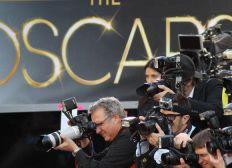 Projet étudiant : enquête autour des Oscars