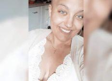 Tous ensemble pour aider cette jeune maman atteinte d'un cancer