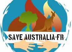 Save Australia - fr